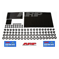 6.7 Powerstroke Headstud kit