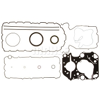 Mahle-Lower Engine Gasket Set