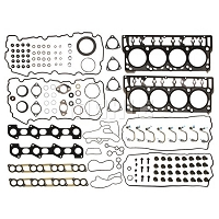 OEM-6.4 Upper Engine Gasket Set