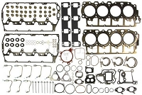 6.7 Head Gasket Kit (upper)