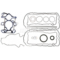6.0 Lower gasket kit
