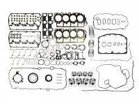 2011-2016 6.7L Ford Powerstroke Original Heavy Duty Engine Overhaul Kit