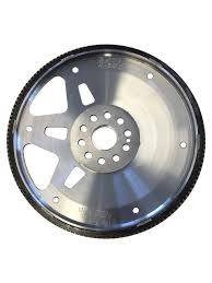 ELITE DIESEL 6.7 POWERSTROKE 6R140 BILLET FLEXPLATE