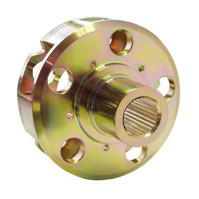 5R110 5-Pinion OD Planetary Housing